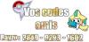 ★★ Vos codes amis ! ★★