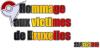 ★★ Hommage aux victimes de Bruxelles ! ★★