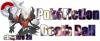 ★★ PokéFiction # Death Ball # Chapitre 25 # Piège ! ★★