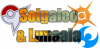 ★★ Solgaleo & Lunaala ! ★★