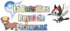 ★★ La Batailles Royal de Picassaut ! ★★