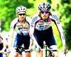 acb-cyclisme44