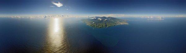 Le Paradis Existe: Ile de la Réunion 974
