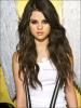 Pixx-Of-Selena-x3