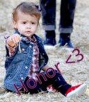 Photo de Lovely-Honor