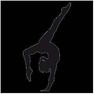La gymnastique artistique f minine blog de manulle - Dessin gymnaste ...