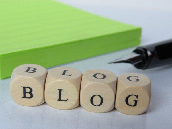 Porque es importante tener un blog para tu empresa