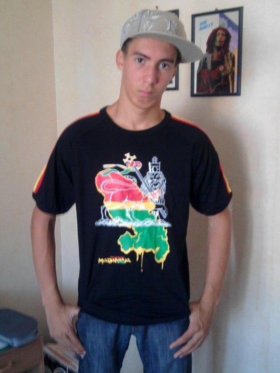 mon fils jb pour ces 15ans le 12septembre 2011