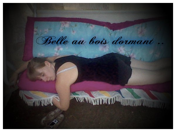 Sa C'est Mon Blog !! <3 Toi Dans Mon Coeur Pour Toujours x'3 !!