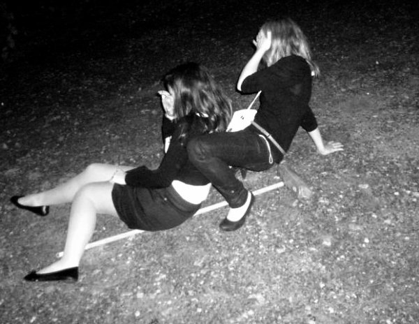 Un ami, rien qu'un ami, c'est très précieux.. ♥ –