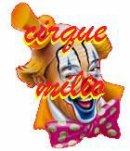 Photo de ma-passion-du-cirque