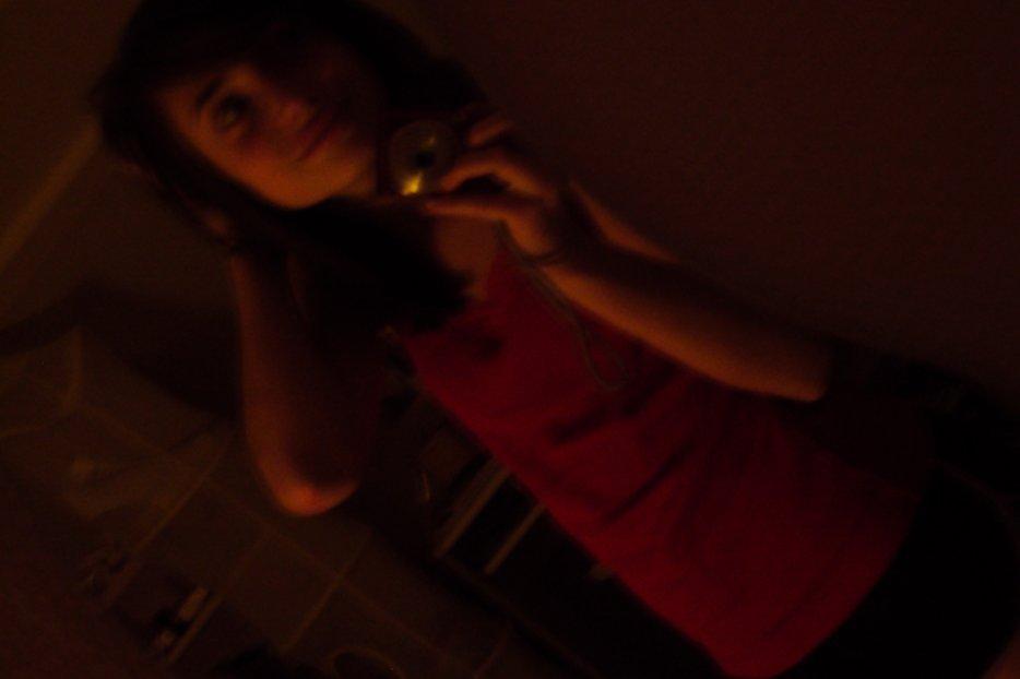 Blog de Lise8363