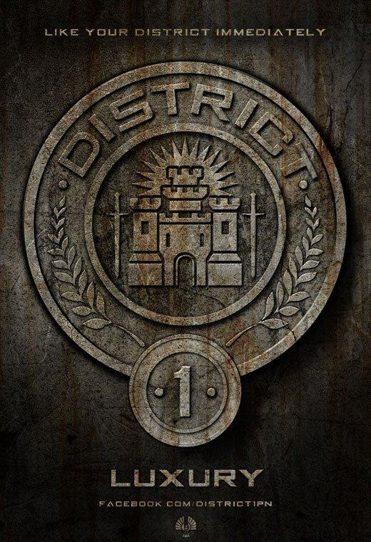 Joyeux 72èmes Hunger Games !