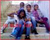Fan-Cwbs4