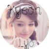 KyeonLyo