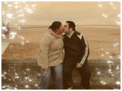 Toi l'amour de ma vie !!!!
