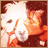 :: Dangerous [Fusion Live ] :: Michael Jackson