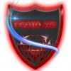 Proto-XS