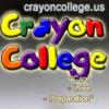 CrayonCollegeMA