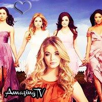 Blog de AmazingTV