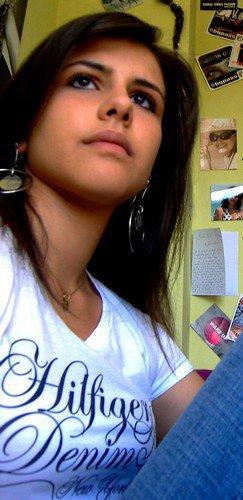 # Etre Parfaiite : Être le genre de filles que toutes les filles detestent Parce qù'elle Veùlent Lùii Ressembler . .