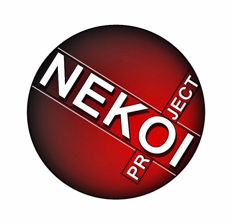 "Où en est le projet ""NekoiProject"" ?"