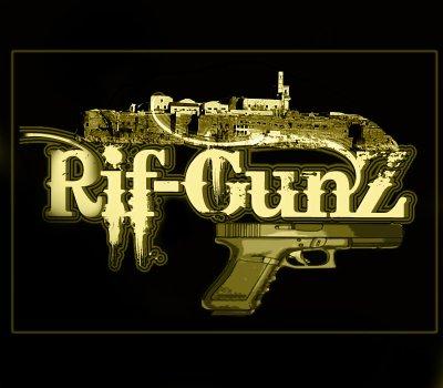 Rif-GunZ .20 Fèvrier 2011
