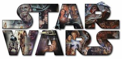 Journée spéciale Star Wars
