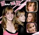 Photo de emma-hermione1