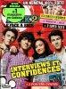 Surprise CR2: Le magazine officiel du film!