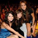 Photo de Gossip-Teens-stars