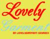LovelyGarment