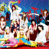 ♦ Girls' Generation - I Got a Boy  ܤ