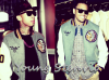 Tyga / Chris Brown