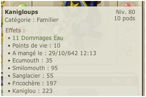 Danathor sent le Roquefort.