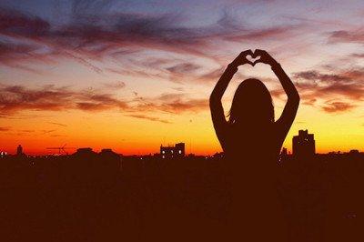 Rapelle toi que Amour rime avec Toujours mais aussi avec Retour.