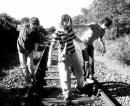 Photo de chupa-oups22