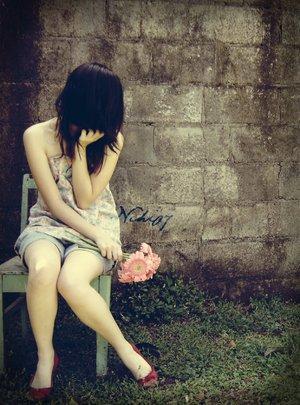 امن رحلت من حياتي دون اسباب لست وحدك من اخطأ بحقي في الغياب.......انا كل يوم اخطئ بحق نفسي عندما انتظرك....