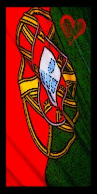 * Portugal, o meu orgulho, o meu pais ! ♥ Saudades Portugal ...
