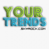 YourTRENDS