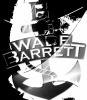 WadeBarrettNews