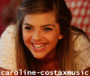 Caroline-CostaxMUSIC