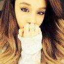 Photo de Ariana-love-Us