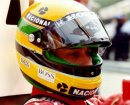 Photo de Ayrton-Senna-onboard