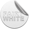 FairyWhite