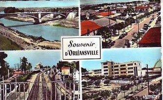 QUI SE SOUVIENT D'EL ASNAM DU 10/10/1980 ?