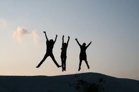 Happiness =)   ♪ ♫ ♪ ♫ ♪ ♫ ♪ ♫ ♪ ♫ ♪ ♫ ♪ ♫ ♪ ♫