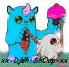 xx-Djeh-ShOop-xx