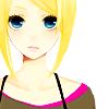 xKawai-smile