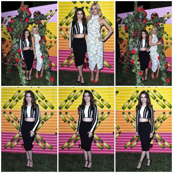 les new de Cher nouvelles photos !